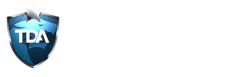 Turkish Defence Agency